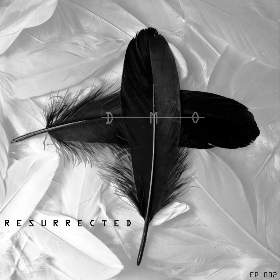D.M.O. Resurrected EP